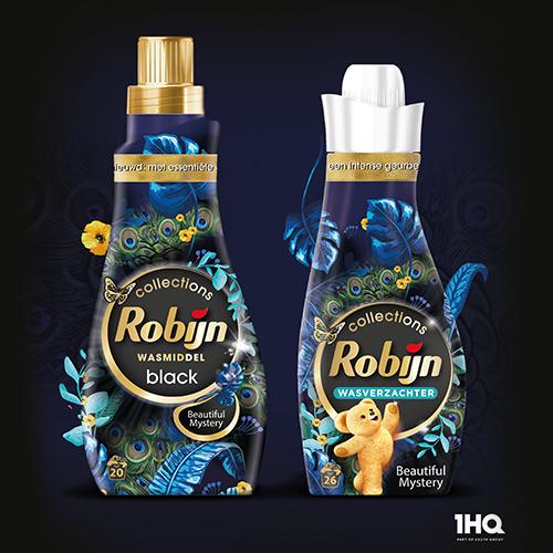 Robijn_collections_Branding packaging